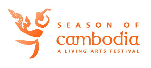 Season of Cambodia